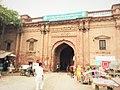Delhi Gate (2).jpg