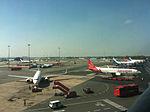 Delhi airport.jpg