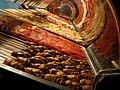 Delicious cicadas (3190507090).jpg