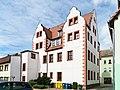Delitzsch Ritterhaus-02.jpg