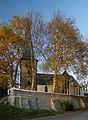 Dellwig ev kirche IMGP0259 wp.jpg