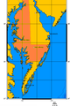 Delmarva-Peninsula-MarylandES.png