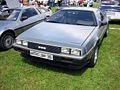 Delorean dmc12 front2.jpg