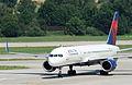 Delta Air Lines Boeing 757; N546US@ZRH;16.07.2010 583eg (4800143400).jpg
