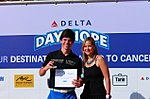 Delta Day of Hope golf tournament Madrid (34506993556).jpg