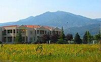 Democritus University of Thrace.jpg