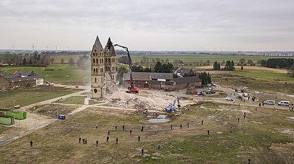 Demolition of Immerather Dom, St. Lambertus 2.jpg