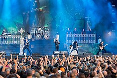 Demons & Wizards - 2019214210207 2019-08-02 Wacken - 3525 - AK8I4347.jpg