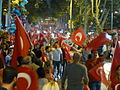 Demonstrations and protests against policies in Turkey 201306 1340657.jpg