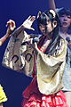 Dempagumi.inc - Japan Expo 2013 - 038.jpg
