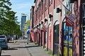 Den Haag - 2015 - panoramio (15).jpg