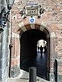 Den Haag - panoramio (178).jpg