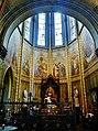 Den Haag Elandstraatkerk Innen Kapelle.jpg