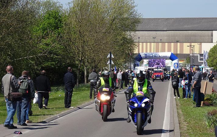 Denain - Grand Prix de Denain, le 17 avril 2014 (A386).JPG