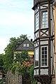 Denkmalgeschützte Häuser in Wetzlar 36.jpg