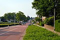 Dennenstraat Hees-Heseveld Nijmegen.jpg