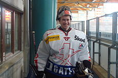 Dennis Saikkonen Swiss National Team.JPG