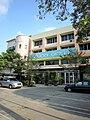 Dental Avenue Dental Center,ศูนย์ทันตกรรมเดนทัลอเวนิว แจ้งวัฒนะ - panoramio.jpg