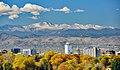 Denver & Front Range (Colorado, USA) 10.jpg