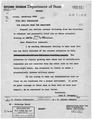 Department of State Telegram Kennedy to Adenauer - NARA - 193670.tif