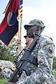 Departure ceremony held for 29th ID soldiers headed to Afghanistan 110912-A--641.jpg