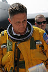 Deployed U-2 Pilot Achieves Rare Feat of 100 Combat Missions DVIDS260115.jpg
