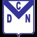 Deportivo Nobleza.png