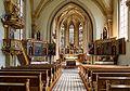 Der Innenraum der Bergkirche.jpg