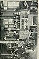 Der Weltverkehr und seine Mittel, mit einer Übersicht über Welthandel und Weltwirtschaft; (1913) (14574572507).jpg