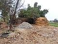 Dera of Mehar Taj Din - panoramio (1).jpg