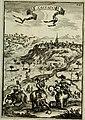 Description de l'univers (1683) (14781873314).jpg