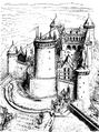 Description du chateau de coucy Figure 04.png