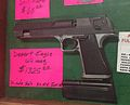 Desert Eagle 44 mag. private sale crop & close up.jpg