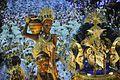 Desfile Portela 2014 (906186).jpg