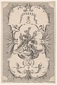 "Design for Wallpaper ""L'Innocent Badinage, or Boys at Play"" MET DP860661.jpg"