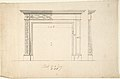 Design for a Chimneypiece MET DP805415.jpg