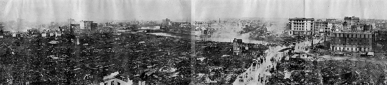 https://upload.wikimedia.org/wikipedia/commons/thumb/c/c5/Desolation_of_Nihonbashi_and_Kanda_after_Kanto_Earthquake.jpg/1280px-Desolation_of_Nihonbashi_and_Kanda_after_Kanto_Earthquake.jpg