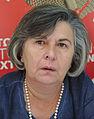Despoina Charalampidou May 2015.jpg