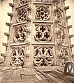 Detail, Cologne Cathedral Tower (3611782600).jpg