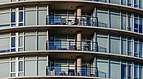 Detail of a building at 735 Humboldt St, Victoria, British Columbia, Canada 05.jpg