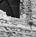 Detail raam consistorie - Vollenhove - 20245003 - RCE.jpg