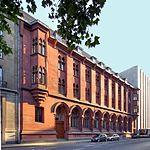 Deutsche Bank Köln - ehemals Reichsbank (3932-34).jpg