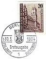 Deutsche Bundespost Berlin.jpg