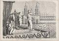 Deutsches Turnfest 1863 Preisverleihung.jpg