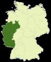 Regionalliga West/Südwest - Wikipedia
