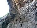 Devetaki Cave-Деветашка пещера - panoramio (19).jpg