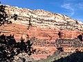 Devil's Bridge Trail, Sedona, Arizona - panoramio (33).jpg