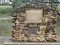 Devils Garden Memorial.JPG