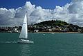 Devonport 1 (5642747430).jpg