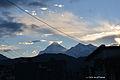 Dhaulagiri peak.jpg